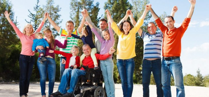 The National Disability Insurance Scheme (NDIS) – What you need to know
