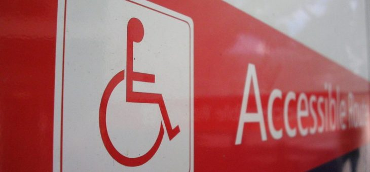 Read more about the article 5 things you need to know about the NDIS in Victoria