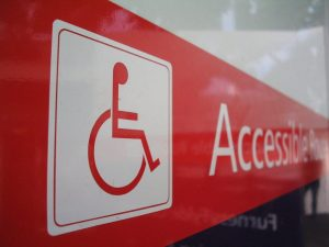 Read more about the article Disability Home Care Services-Take Control of Your Life