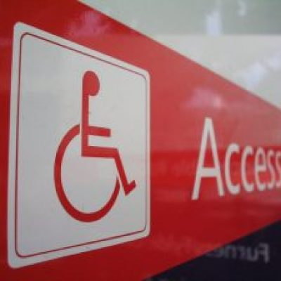 5 Steps to the NDIS
