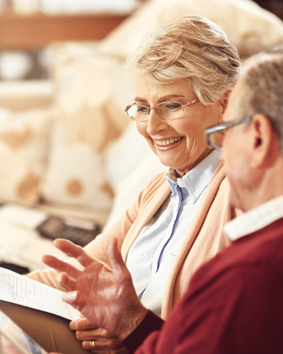 Care Assessment and Planning