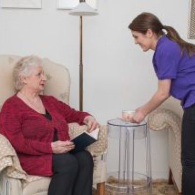 Need-in-home-care-services