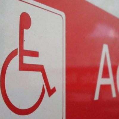 Victoria Disability NDIS